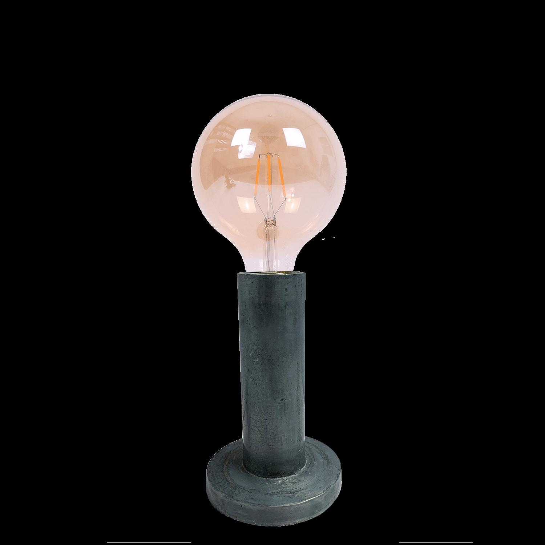 Tafellamp Piper Lood