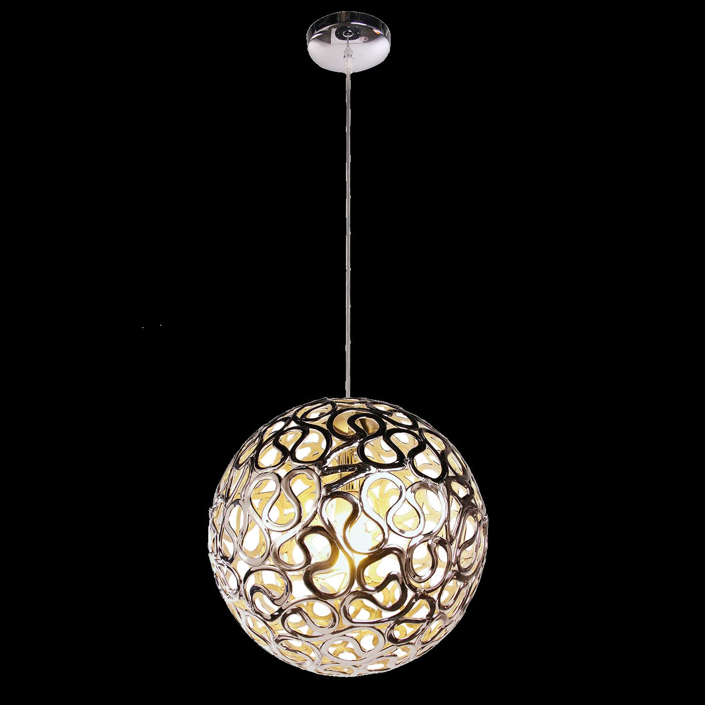 Hanglamp Azuro 40 cm