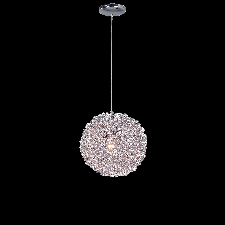 Hanglamp Firenze 30 cm