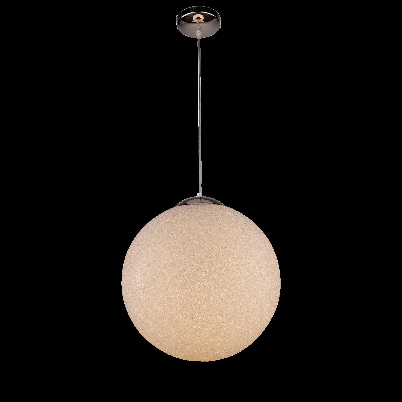 Hanglamp Montebello 40 cm