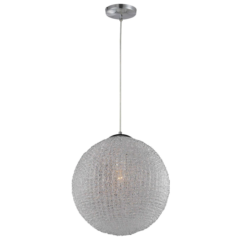 Hanglamp Salerno 30 cm