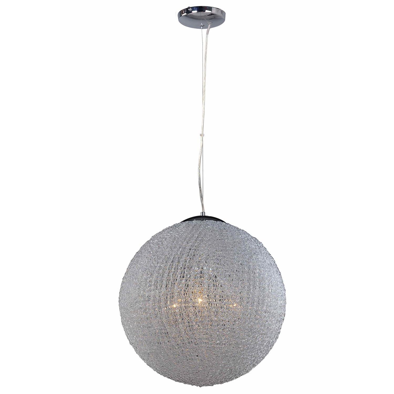 Hanglamp Salerno 50 cm