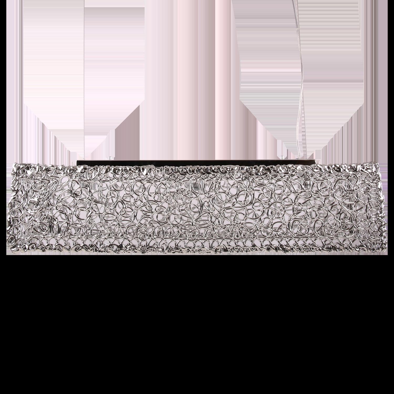 Hanglamp Trento 100 cm balk