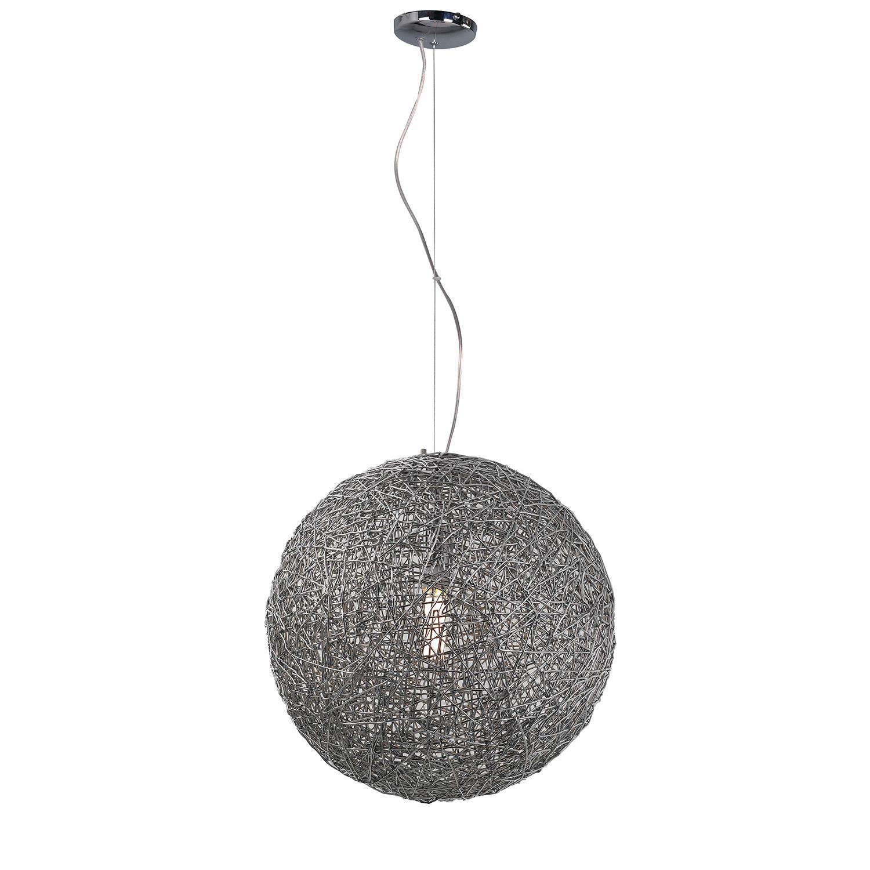 Hanglamp Trento 50 cm