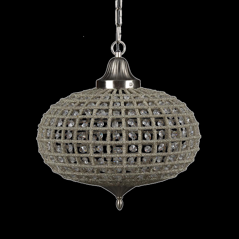 Hanglamp Gianpaulo klein