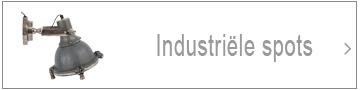 industriele spots