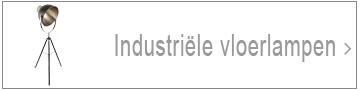 industriele vloerlampen