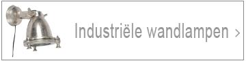 industriele wandlampen